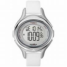Ladies Digital Watch Timex