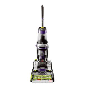 Bissell ProHeat 2X Revolution Pet Pro Carpet Cleaner