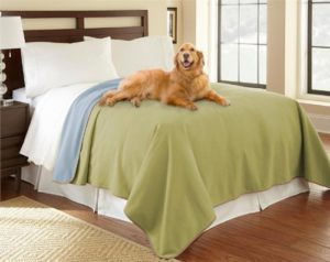 Mambe Waterproof Furniture Cover Bamboo Color Pros Cons Shopping.com