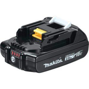 Makita 18V 2.0Ah Battery