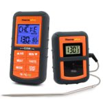 ThermoPro TP-07 Wireless Remote Digital Thermometer