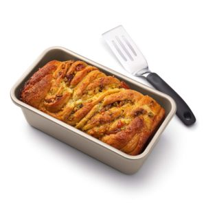 OXO Good Grips Loaf Pan Cake