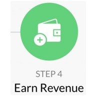 How-To-Start-A-Free-Website-Step4-Earn-Revenue