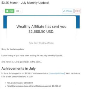 Jerry-Huang-Success-Story-With-Achievements-Learn-Earn-Wealthy-Affiliate