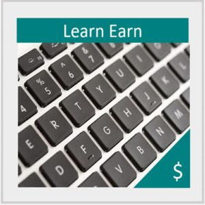 Learn-Earn-Wealthy-Affiliate-.com-Learn Earn