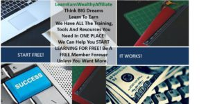 Learn-Earn-Wealthy-Affiliate-Home-Page