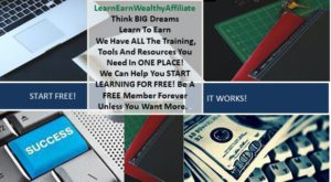 Learn-Earn-Wealthy-Affiliate-With-Training-Tools-Support-Online