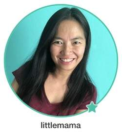 LittleMama-Finds-Success-With-The-Learn-Earn-Wealthy-Affiliate Program