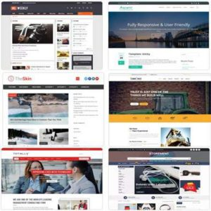 Results-Of-Building-A-Website-Free-Online-With-Learn-Earn-Wealthy-Affiliate
