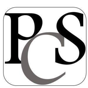 Site Favicon Icon For ProsConsShopping .com