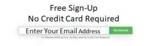 Step-1-Sign-Up-For-Free-Website