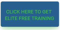 Two-Lines-Click-Here-To-Get-Elite-Free-Training