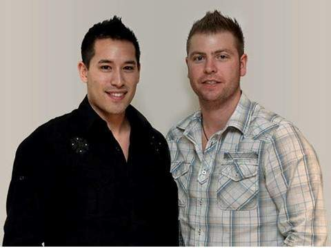 Meet Wealthy Affiliate Founders And Owners Kyle and Carson