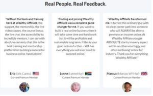 Wealthy-Affiliate-Program-Real-People-Real-Feedback