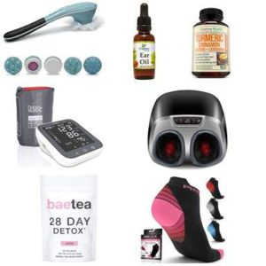 Personal Care Black Friday Deals