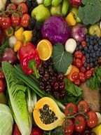 How To Keep Your Skin Looking Younger | Fruit and Vegetables Make Healthy Skin