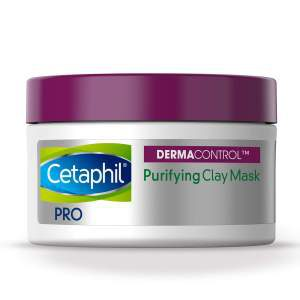 Aztec Indian Healing Clay for Hair - Cetaphil Bentonite Clay r