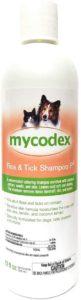 Best Dog Flea Shampoo - mycodex Flea Tick Shampoo r
