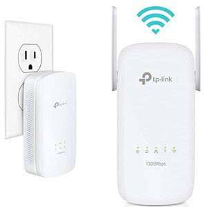 TP-Link AV1300 WiFi Extender