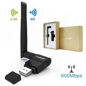 EDUP-1635 USB Adapter
