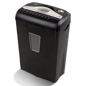 Top Rated Paper Shredders Home - Aurora AU870MA Micro-Cut Shredder