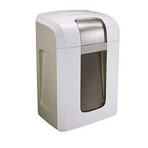 Top Rated Paper Shredders Home - Bonsaii 4S30 Micro-Cut Shredder