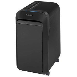 Top Rated Paper Shredders Home - Fellowes LX22M Micro-Cut Shredder