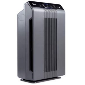 WINIX 5300-2 Air Purifier Gray