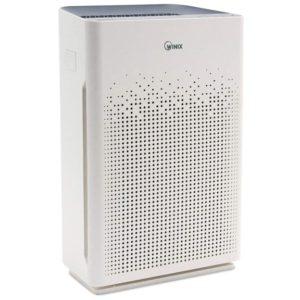 WINIX AM90 Air Purifier White