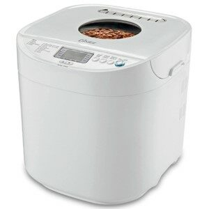Oster CKSTBRTW20 Bread Machine