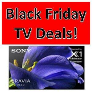 Pros Cons Shopping Black Friday TV Specials