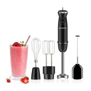 BonsenKitchen Hand Blender