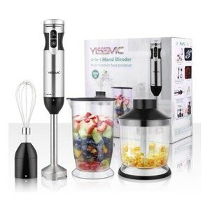 YISSVIC Hand Blender