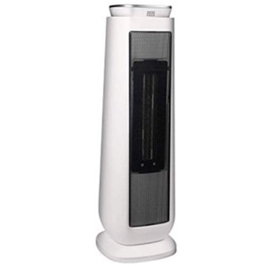PELONIS Space Heater White