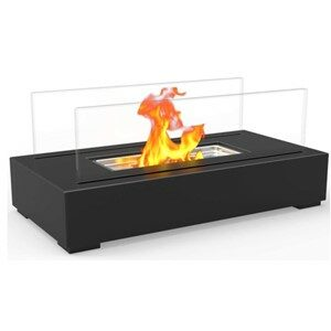 Regal Flame Utopia Tabletop Fireplace