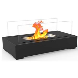 Regal Flame Utopia Indoor/Outdoor Tabletop Fireplace