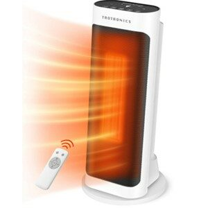 Taotronics Space Heater White