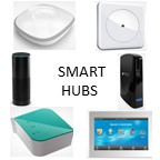 https://prosconsshopping.com/wp-content/uploads/2021/06/Smart-Home-Make-your-Home-a-Smart-Home-Today.jpg