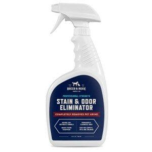Rocco-Roxie Stain Odor Eliminator