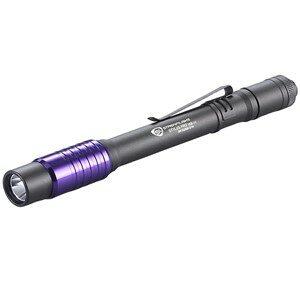 Streamlight 66148 Black Light Flashlight