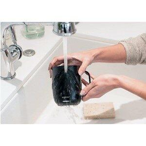 Cleaning Ember Mug 2