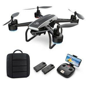 DEERC HD FPV Drone