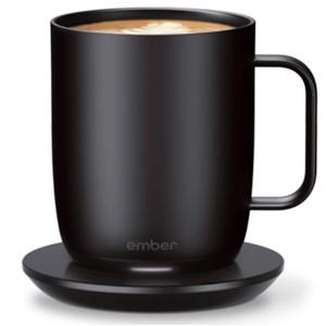 Ember Mug 2 14 Oz. Black