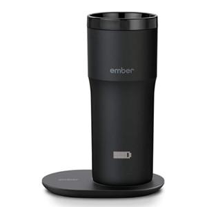 Ember Travel Mug 2 12 Oz. Black