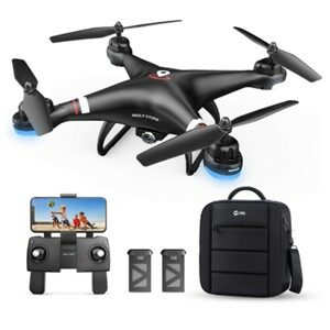 Holy Stone HS110G Drone