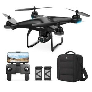 Holy Stone HS120D Drone