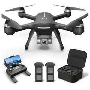 Holy Stone HS700E Drone