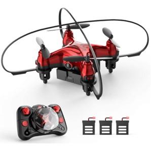 Holyton HT02 Drone