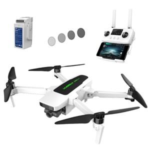 Hubsna ZINO 2 Plus Drone