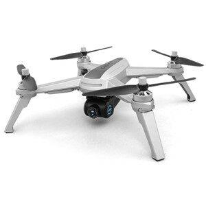 JJRC JJPRO X5 Drone